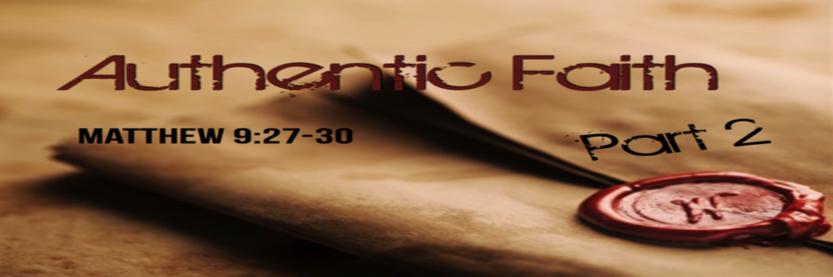 authentic faith.png