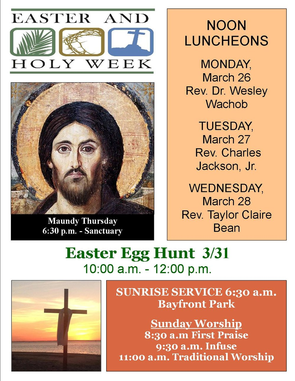 flyer for Easter.jpg