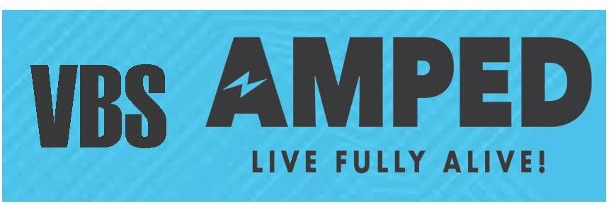 amp blue.jpg