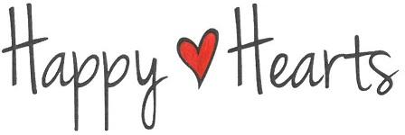 Happy Hearts LOGO.jpg
