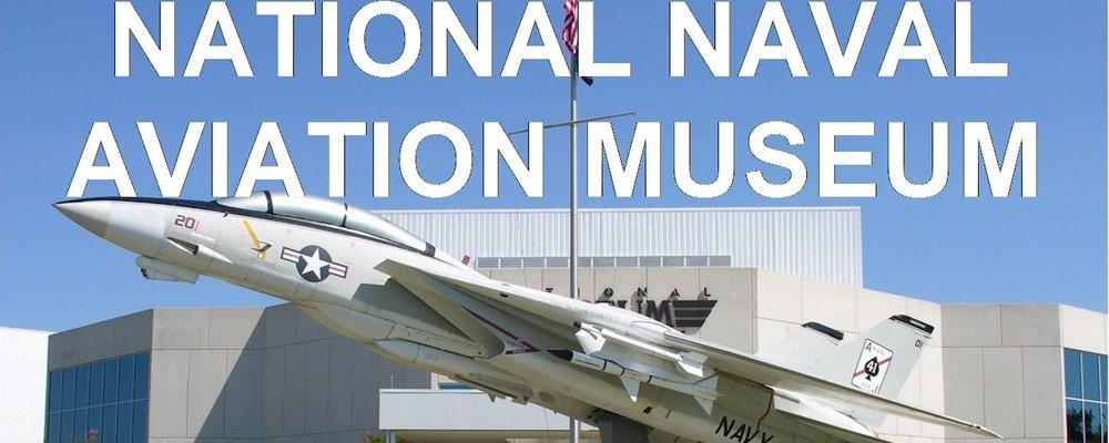 naval museum.jpg
