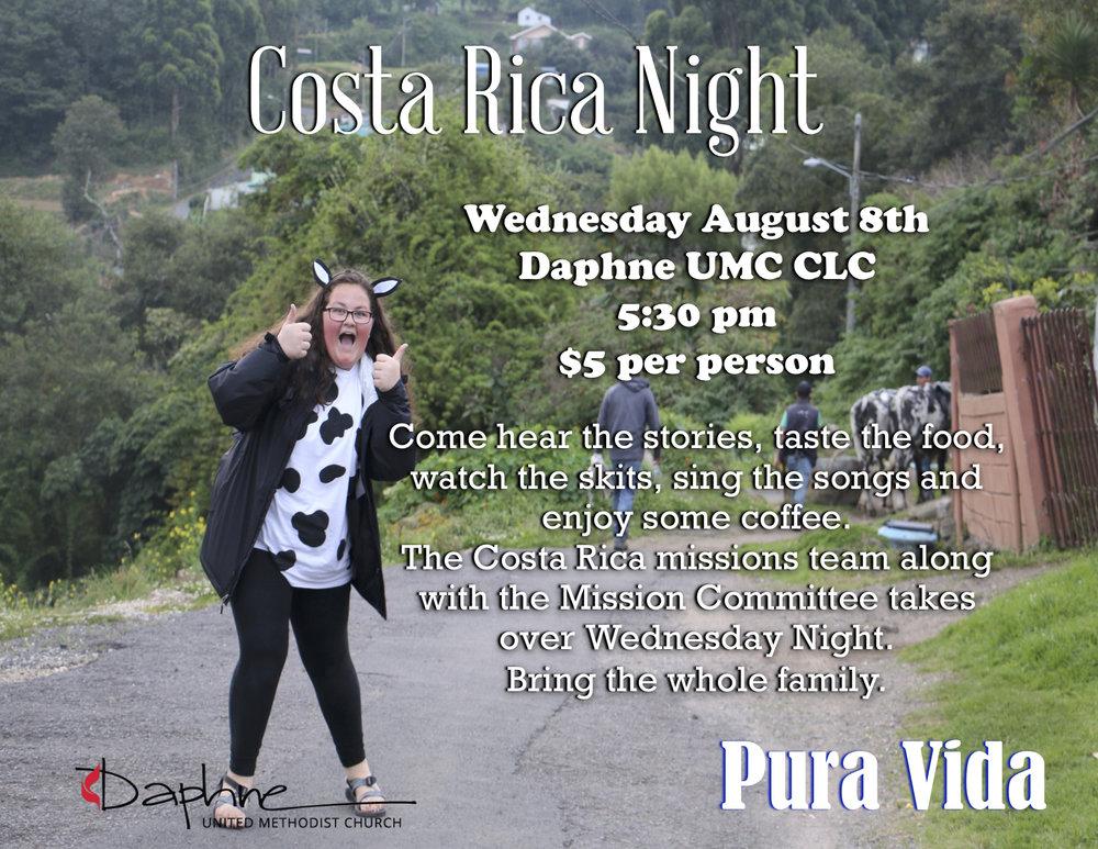 Costa Rica Night Slide.jpg