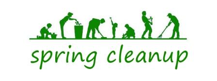 spring-cleanup.jpg