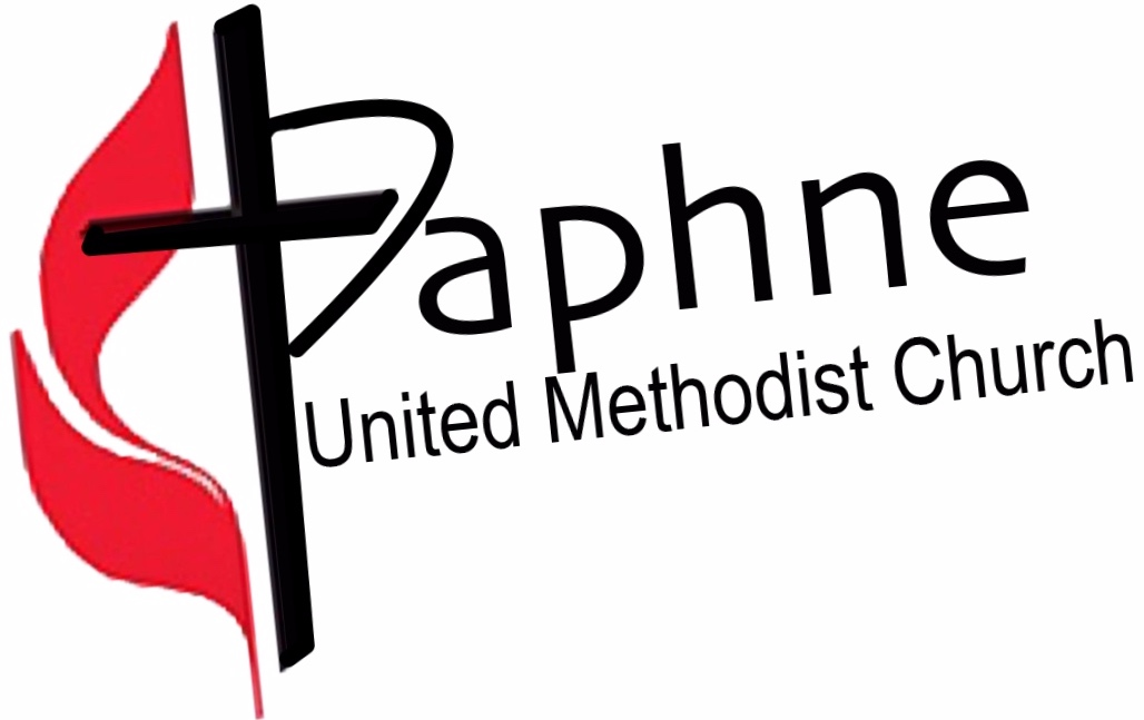 Daphne United Methodist Church