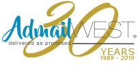 ADMW_30Yrs_Logo_0.jpg