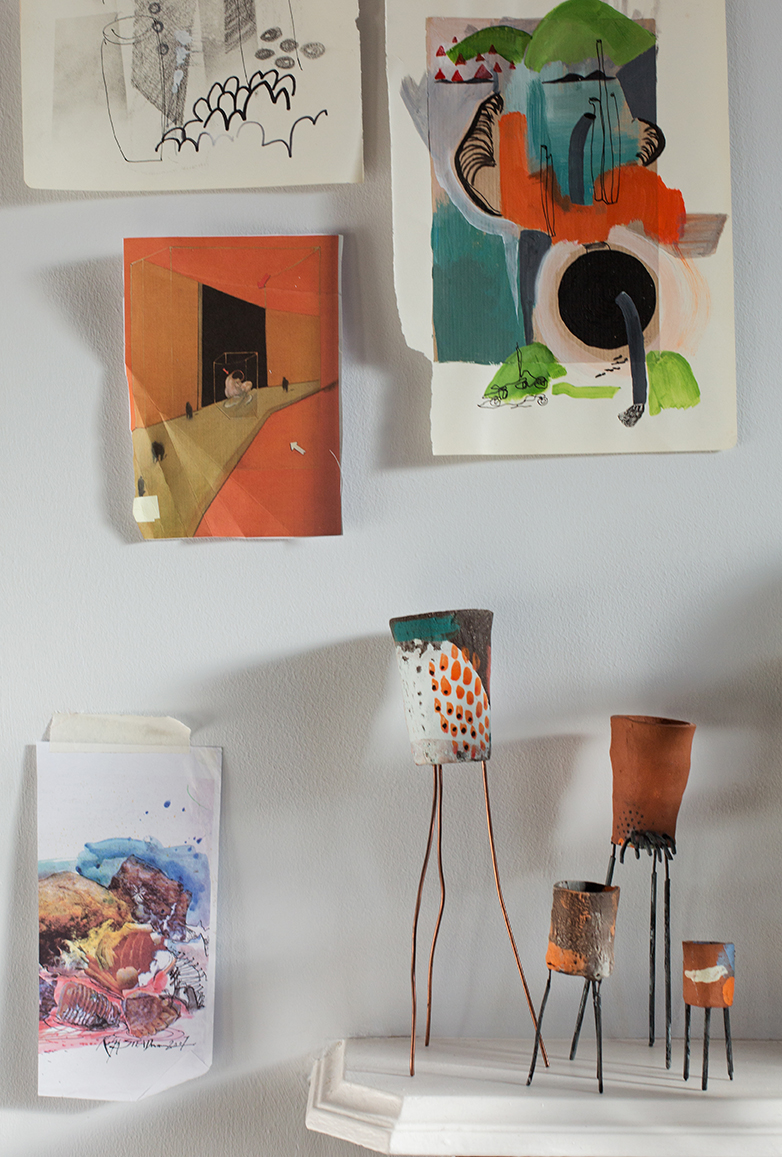 05.  JC Ceramics.jpg