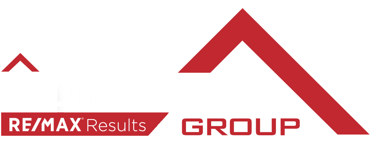 Hopper Group at RE/MAX Results