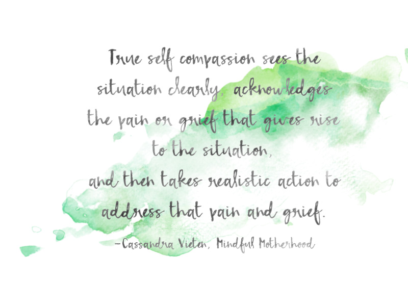 true_self_compassion