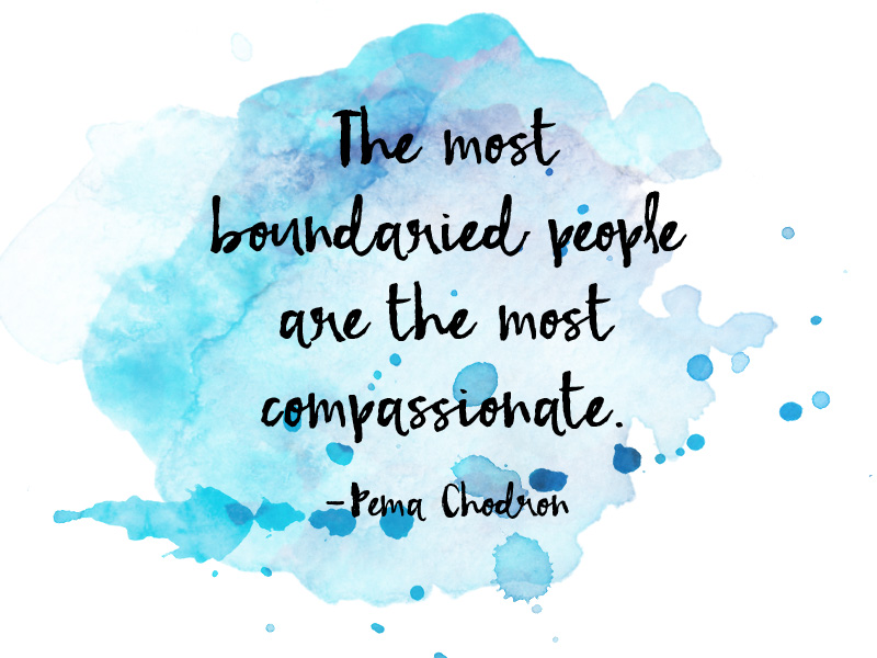most_boundaried_people_are_most_compassionate