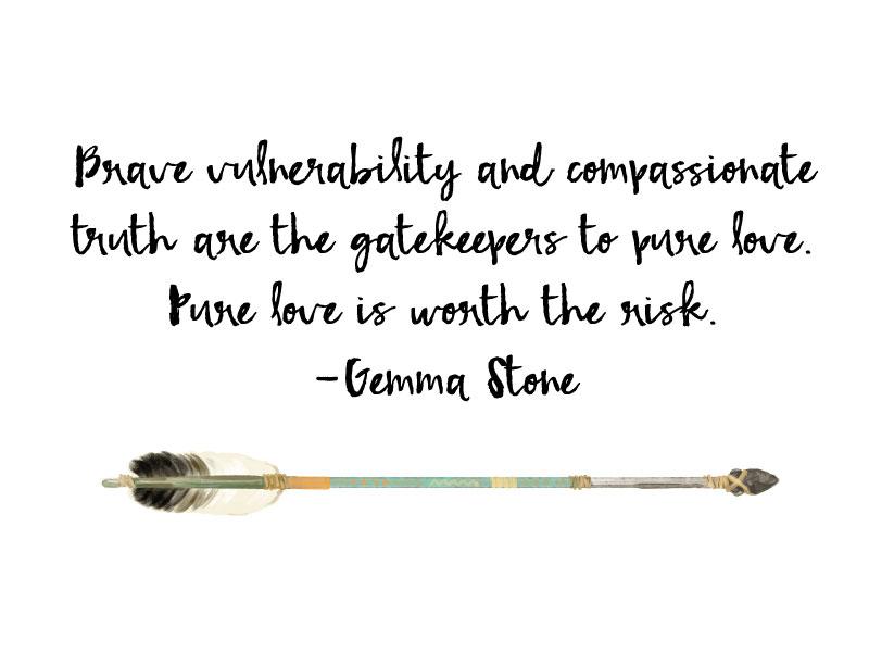 Brave_vulnerability_compassionate_truth_pure_love