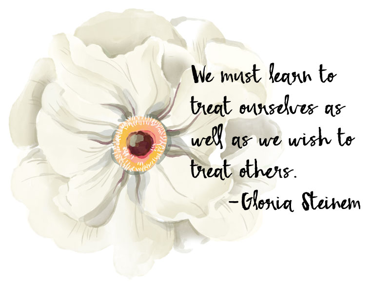 we_must_learn_to_treat_ourselves_as_well_as_we_treat_others