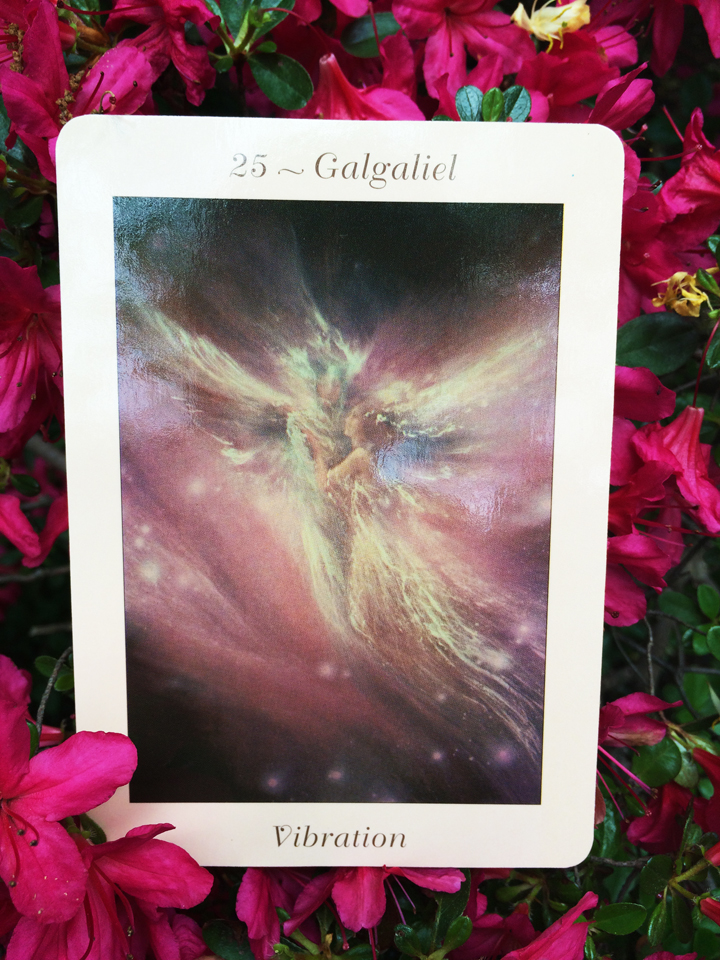 galgaliel_angel_of_vibration_emotion_energy2
