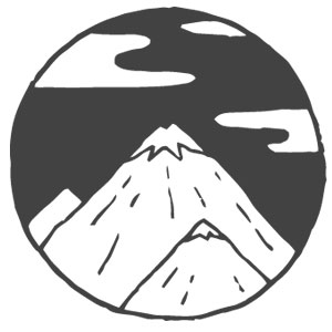 class5_mountain.jpg