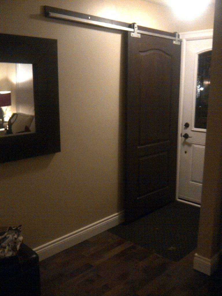 Customer-Door-Black.jpg