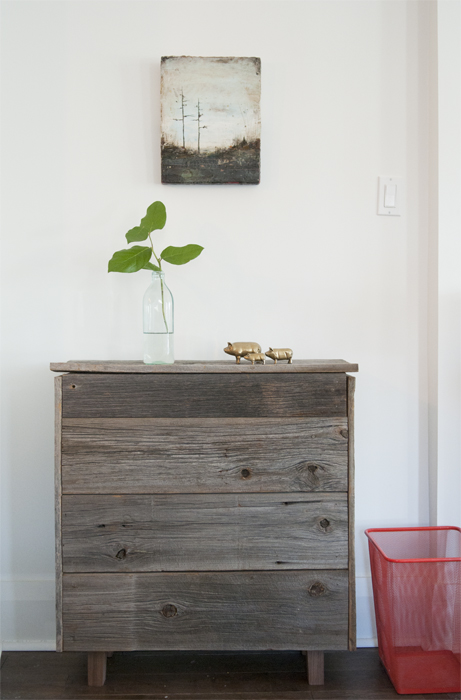 barn_board_vertical_chest