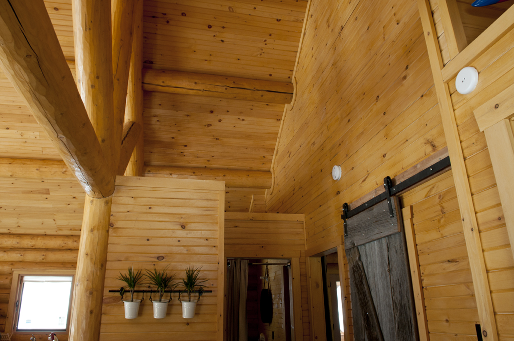 barn_door_installed