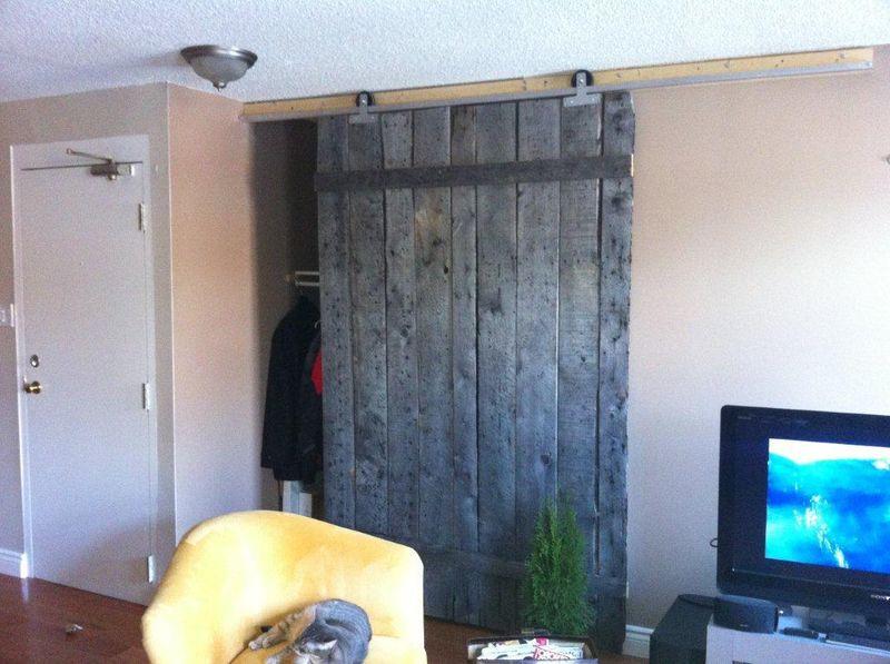 stacey_sliding_door.jpg