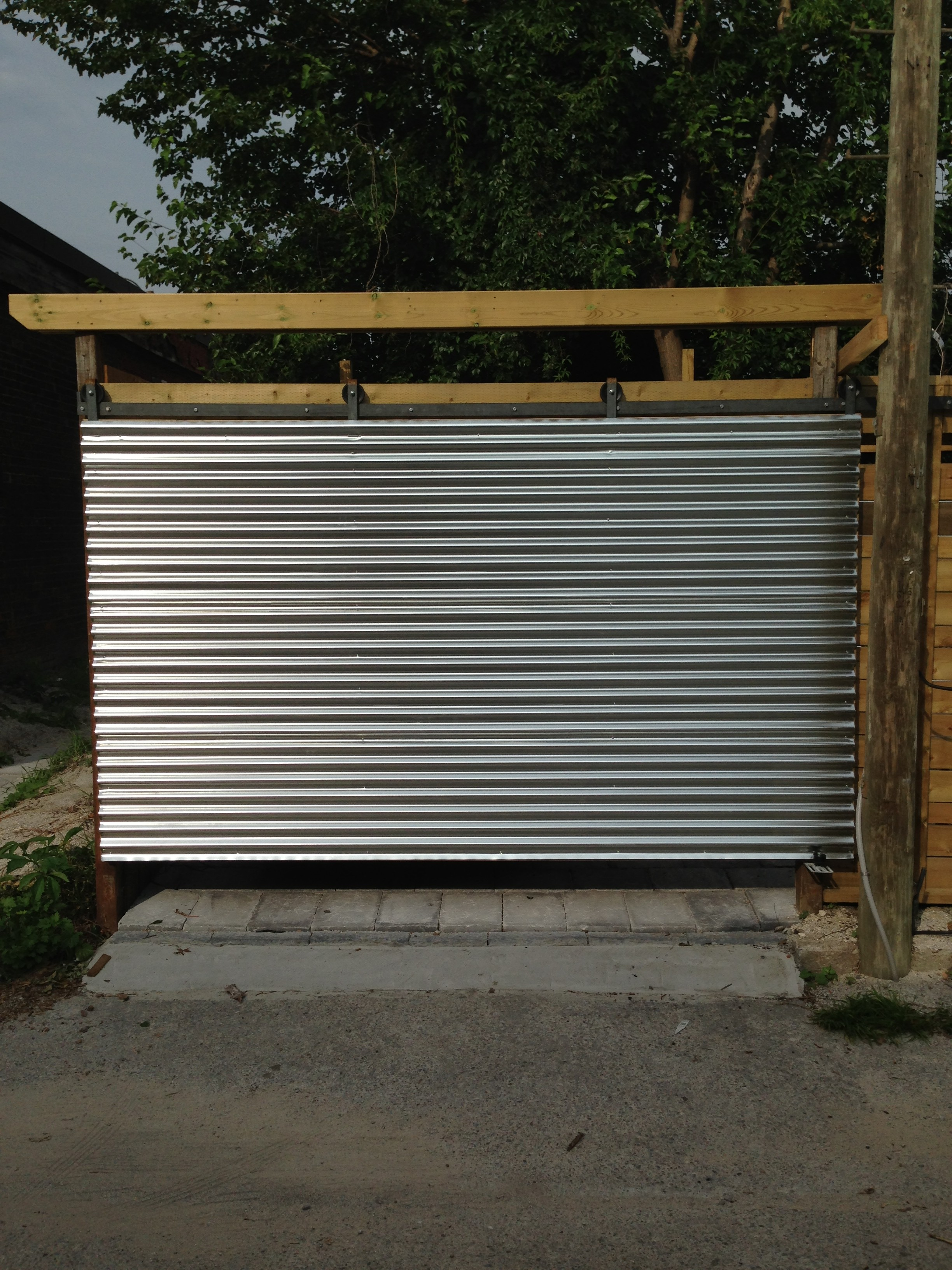 sliding_garage_door