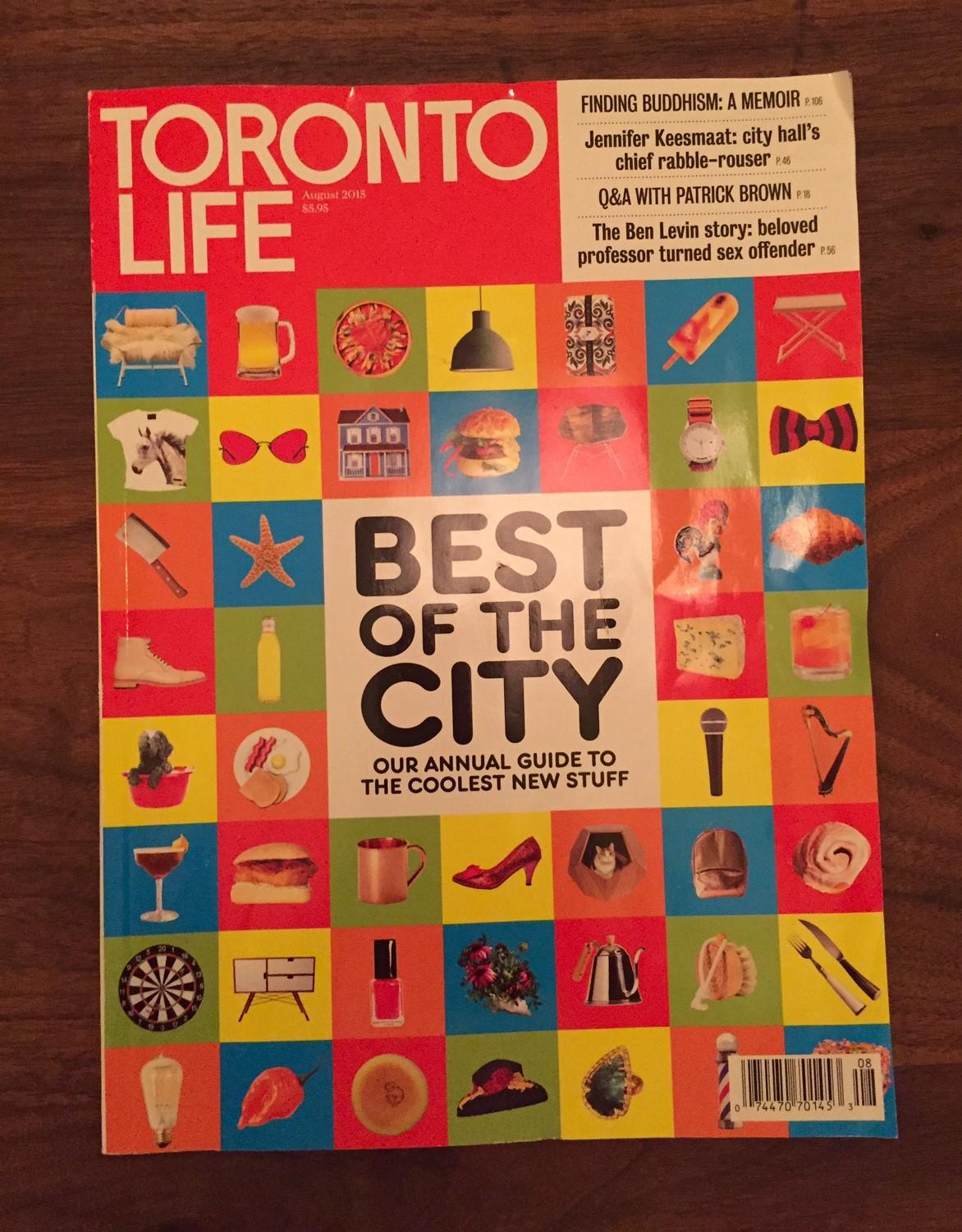 Toronto_life_01