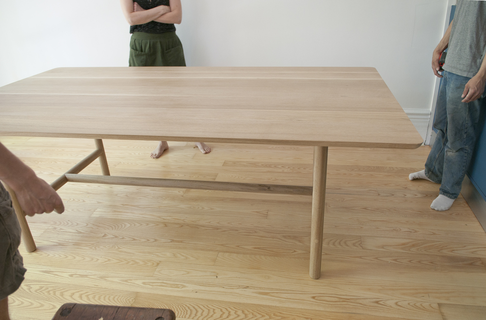 Good1925_table_white_oak.jpg