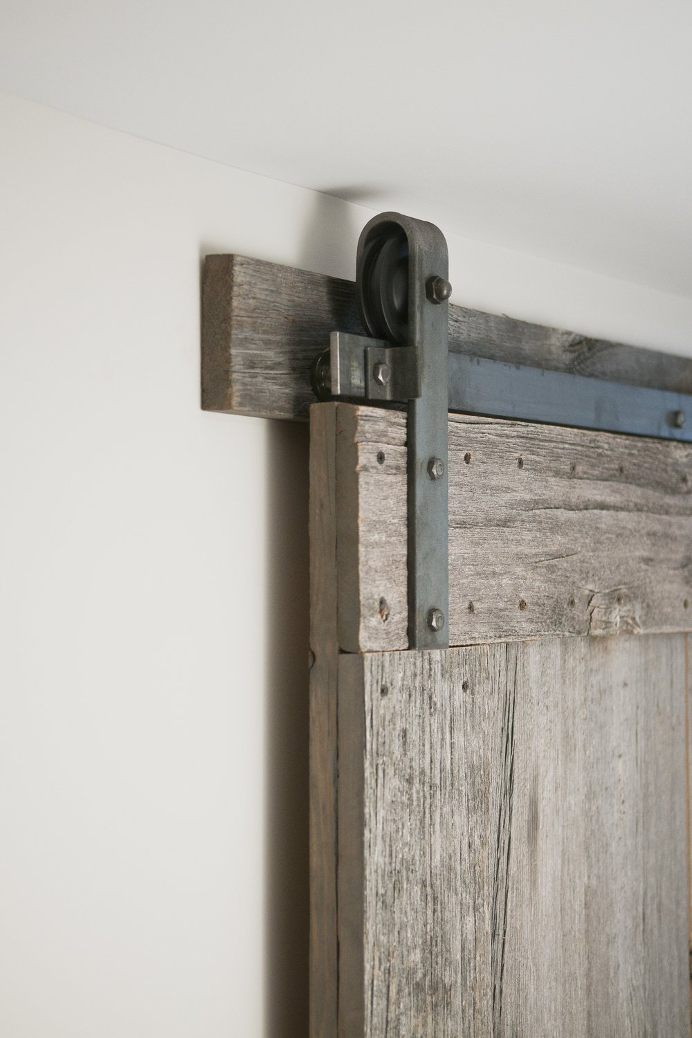 Barn Door Hardware Barn Door Hardware Custom Doors And