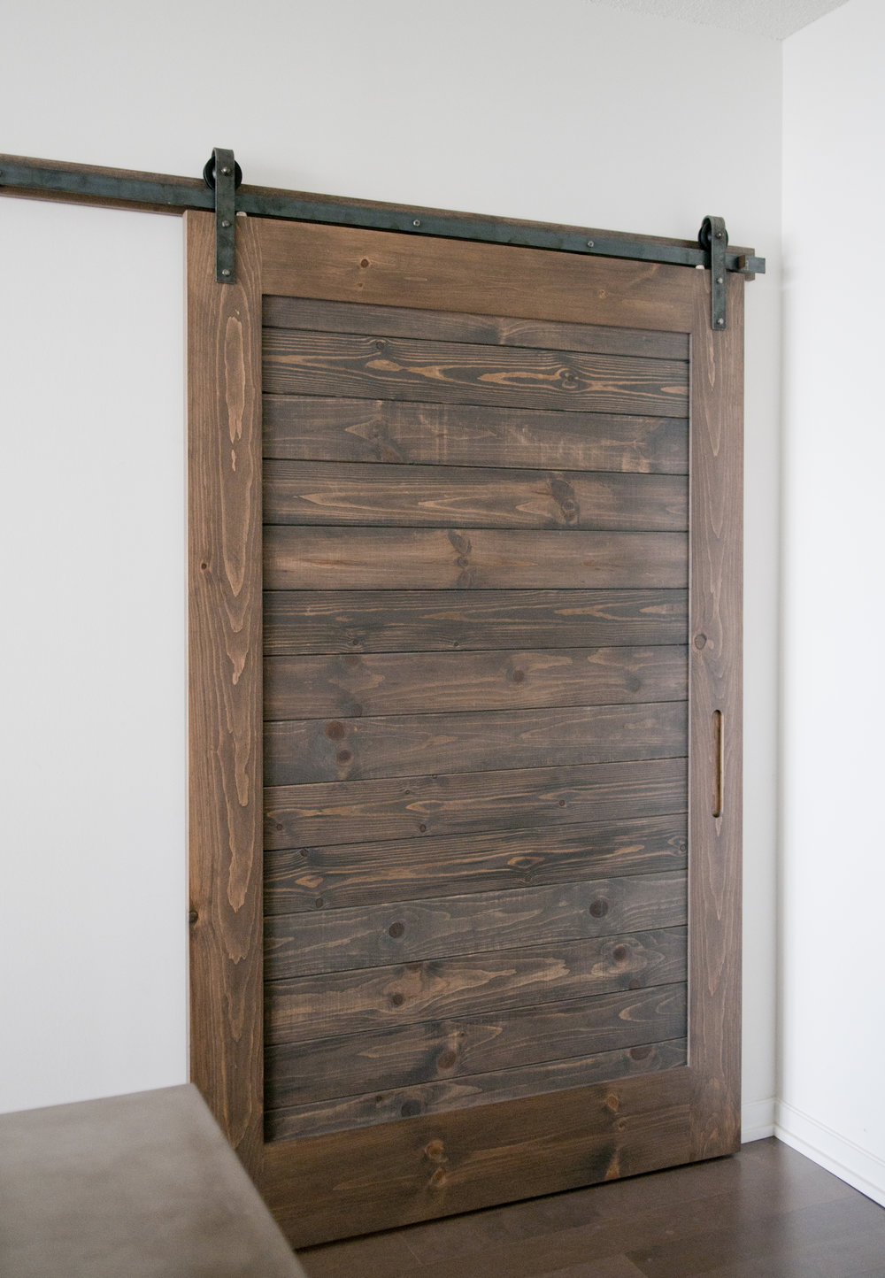 barn door hardware barn door hardware custom doors and. Black Bedroom Furniture Sets. Home Design Ideas