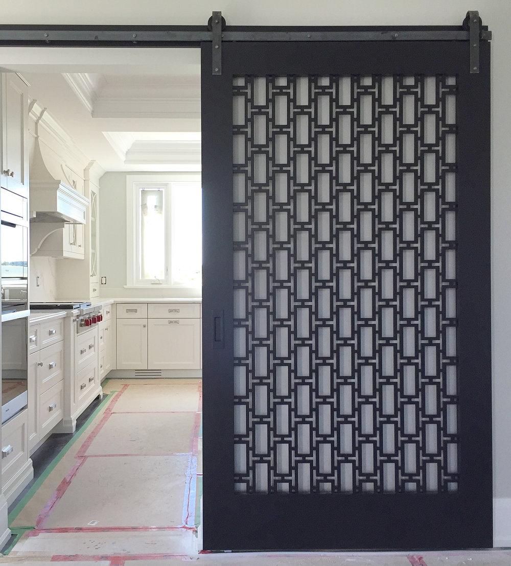 offthegrid_panel_cutout_pattern.jpg