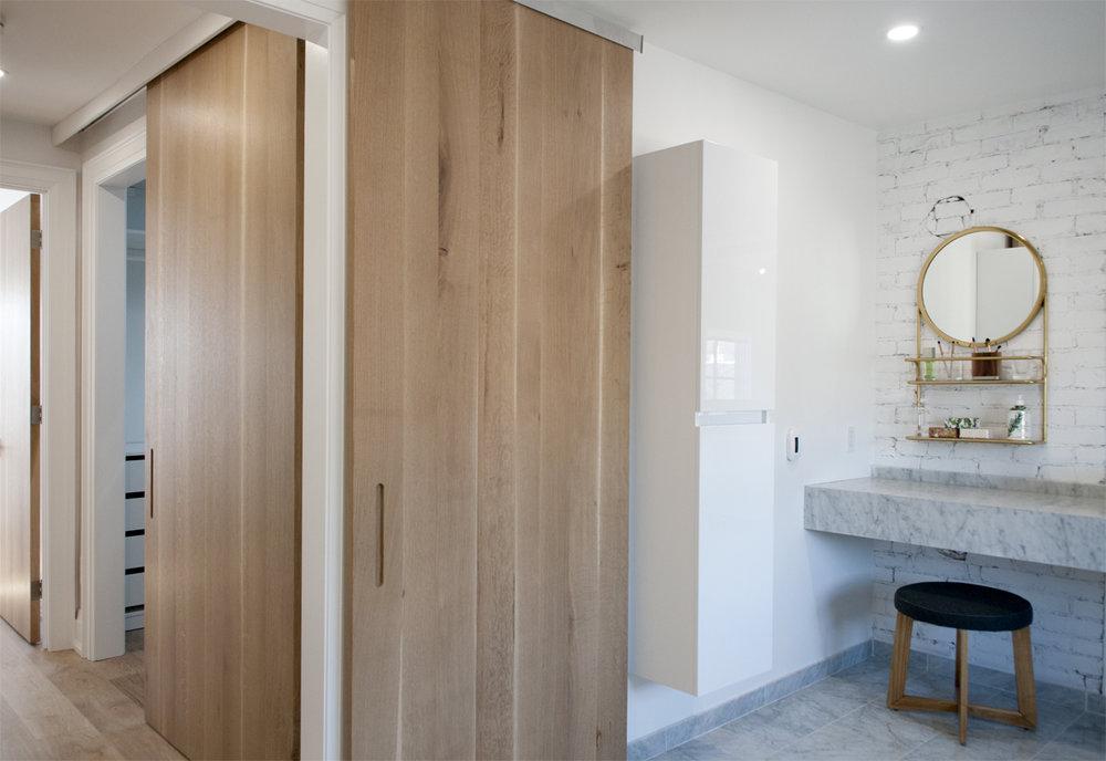 White_oak_doors_01_small