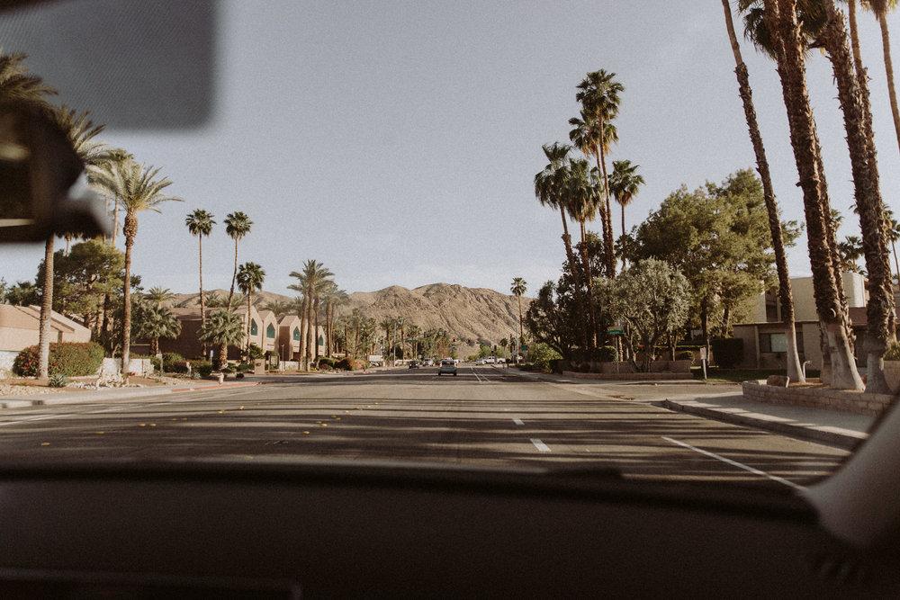 CoachellaFavs (3 of 23).jpg