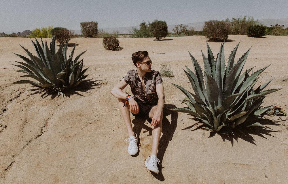 CoachellaFavs (6 of 23).jpg