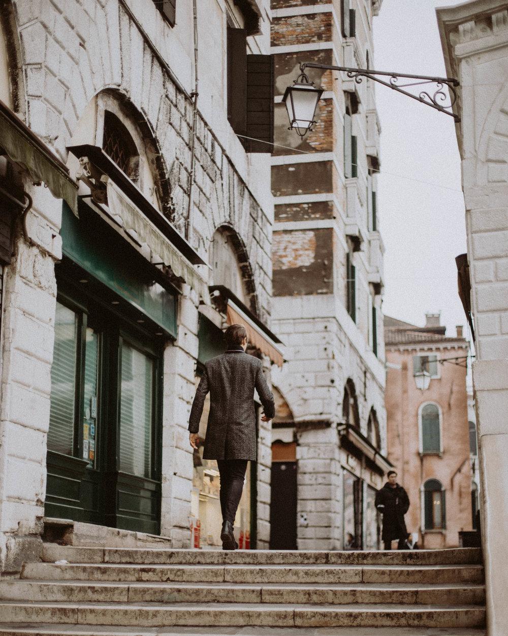 Venice Edits (7 of 20).jpg