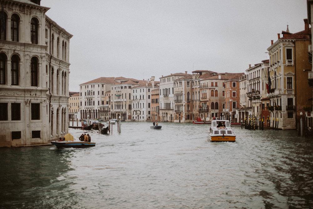 Venice Edits (6 of 20).jpg