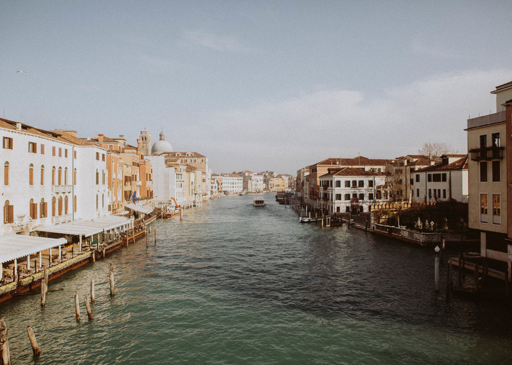 Venice Edits (11 of 20).jpg