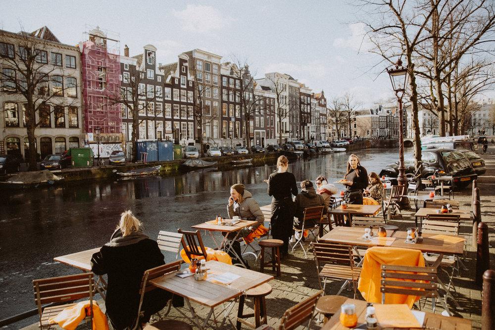 AmsterdamCity (6 of 34).jpg