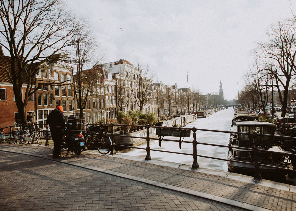 AmsterdamCity (13 of 34).jpg