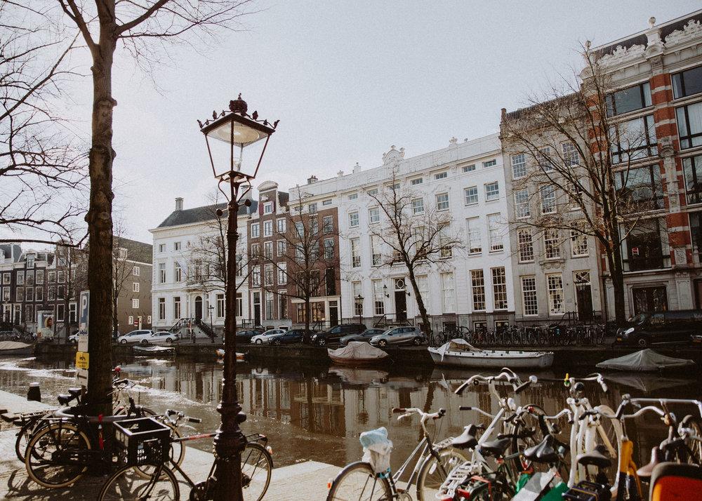 AmsterdamCity (2 of 34).jpg