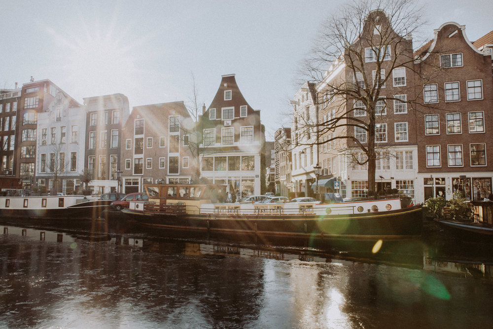 AmsterdamCity (7 of 34).jpg