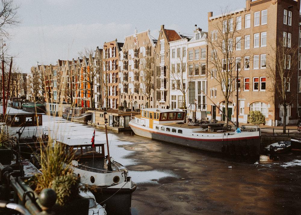 AmsterdamCity (12 of 34).jpg