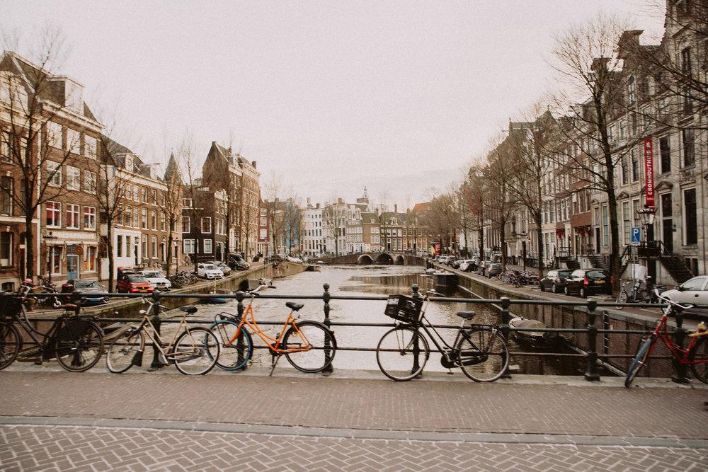 AmsterdamCity (26 of 34).jpg