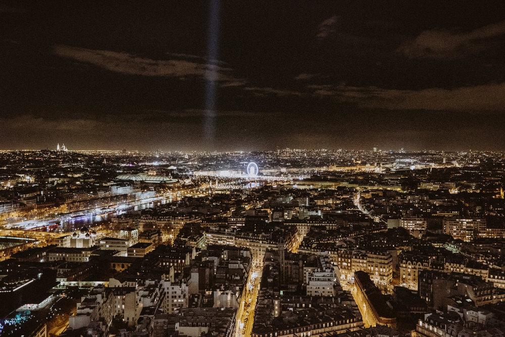 EiffelTower (9 of 9).jpg