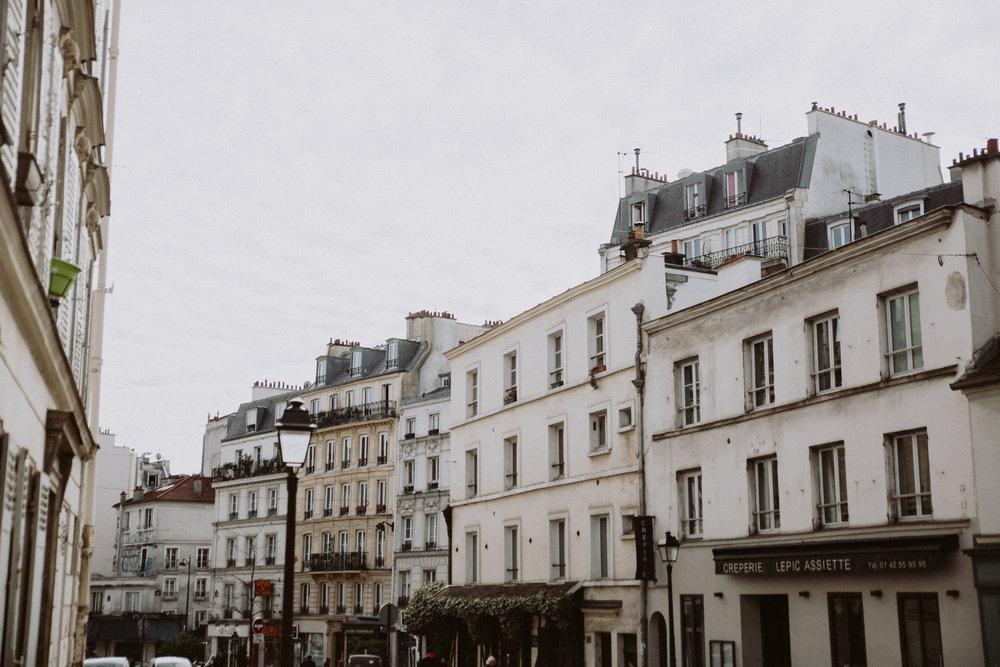 Montmarte (3 of 14).jpg