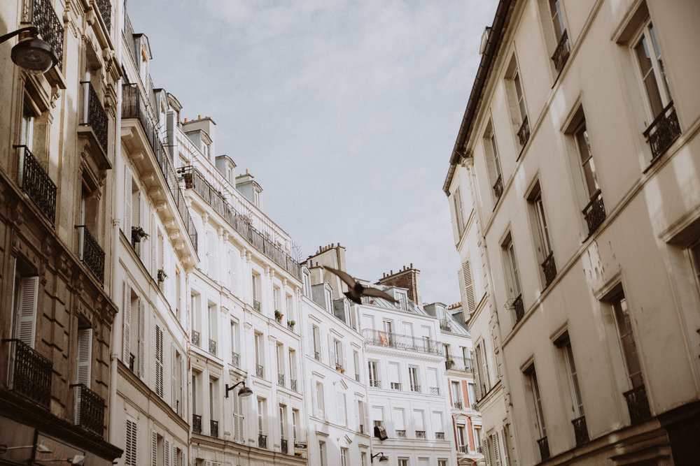Montmarte (12 of 14).jpg