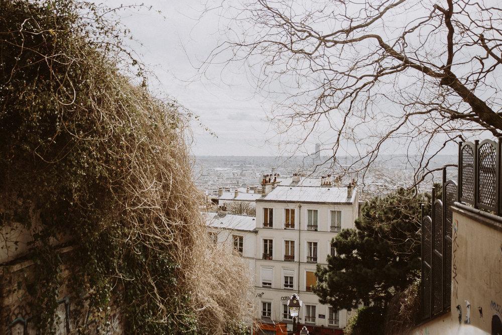 Montmarte (10 of 14).jpg