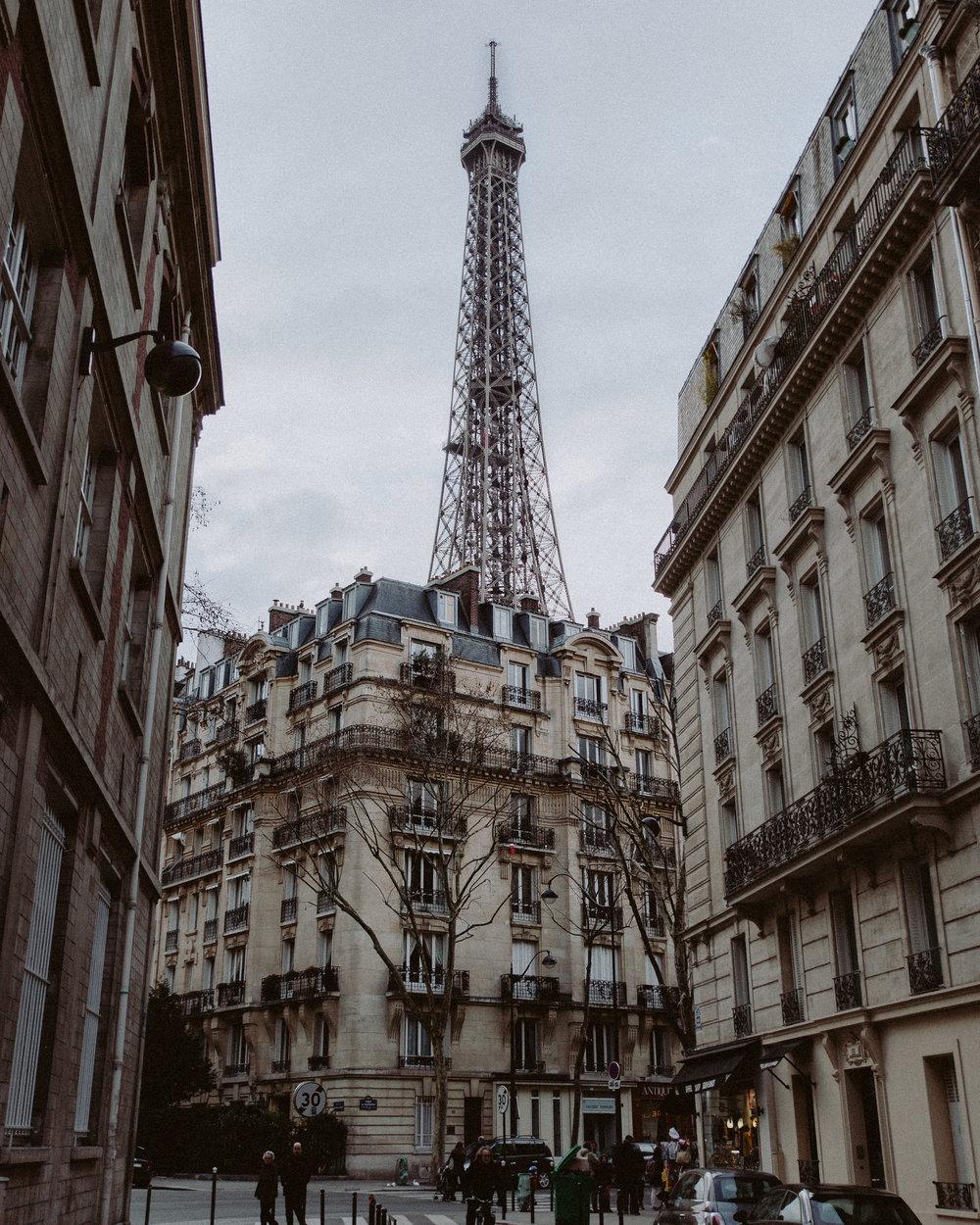 Paris3-3 (3 of 5).jpg
