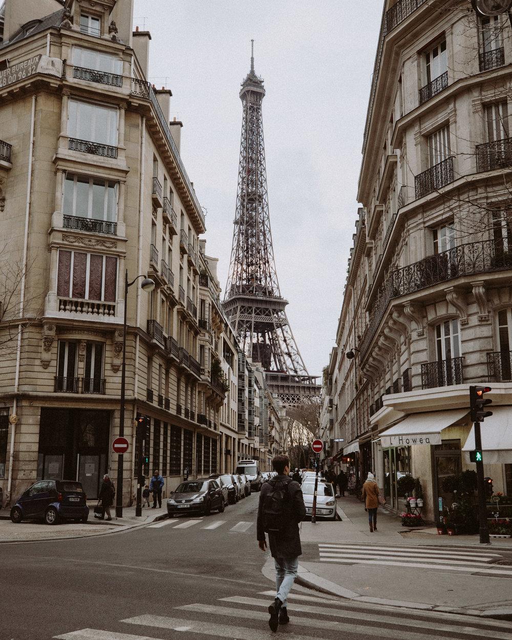 Paris3-3 (5 of 5).jpg