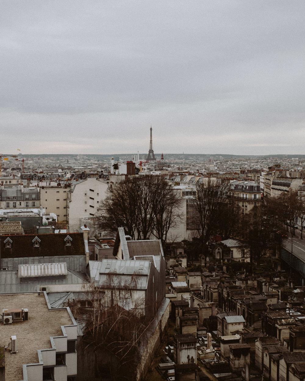 Paris3-05 (7 of 8).jpg