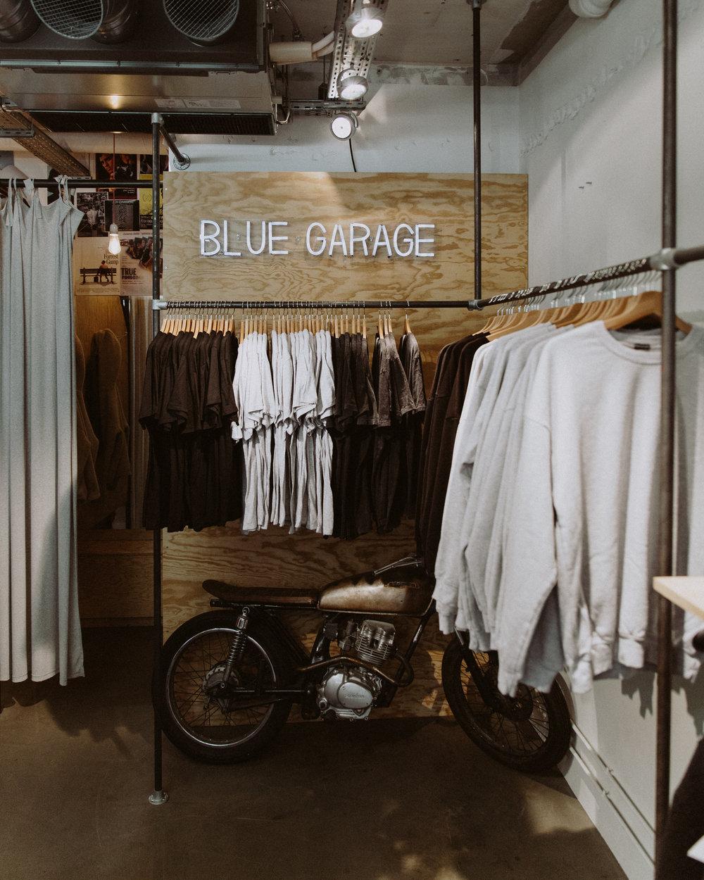 BlueGarage (4 of 6).jpg