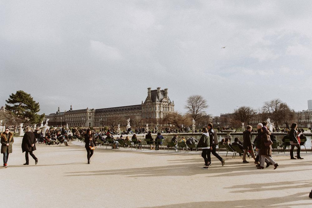 ParisCityShots (8 of 10).jpg