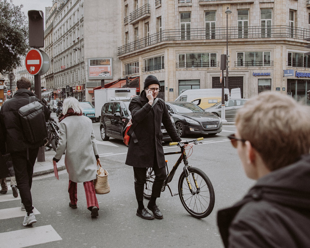ParisPeople (2 of 19).jpg