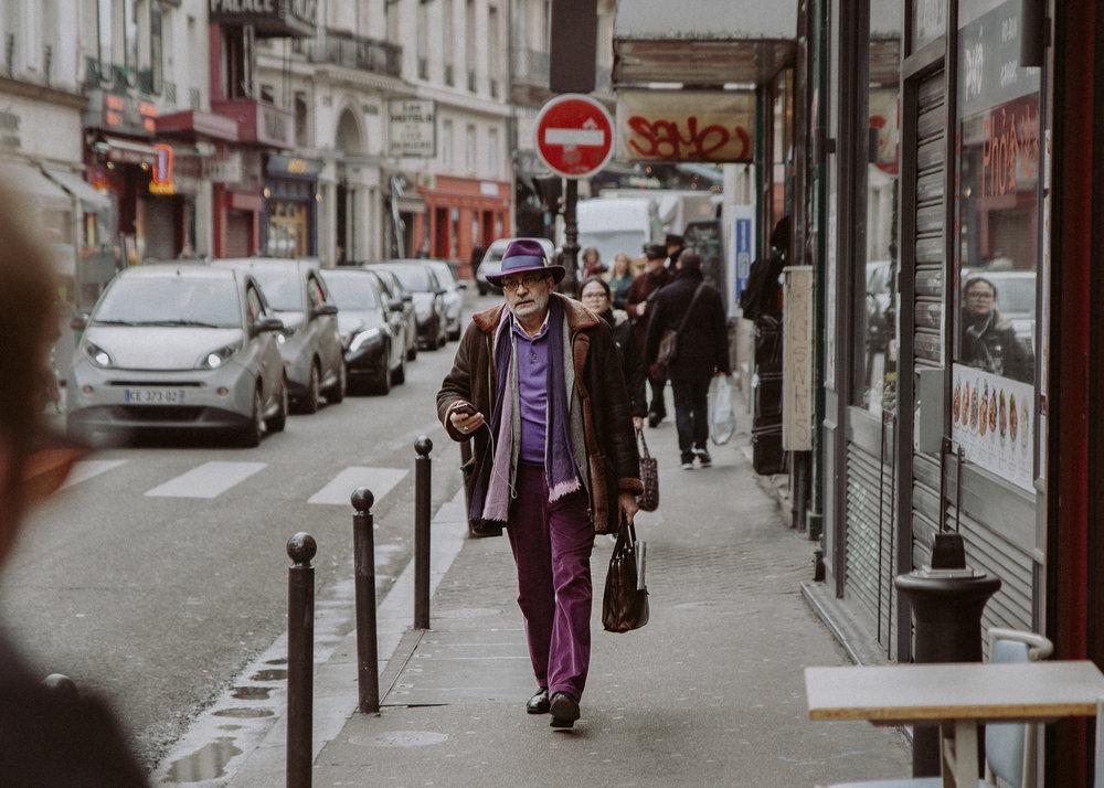 ParisPeople (5 of 19).jpg